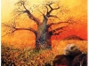 Baobab_Tree-at_Sunset